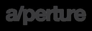Aperture Logo Final [Full] (1)
