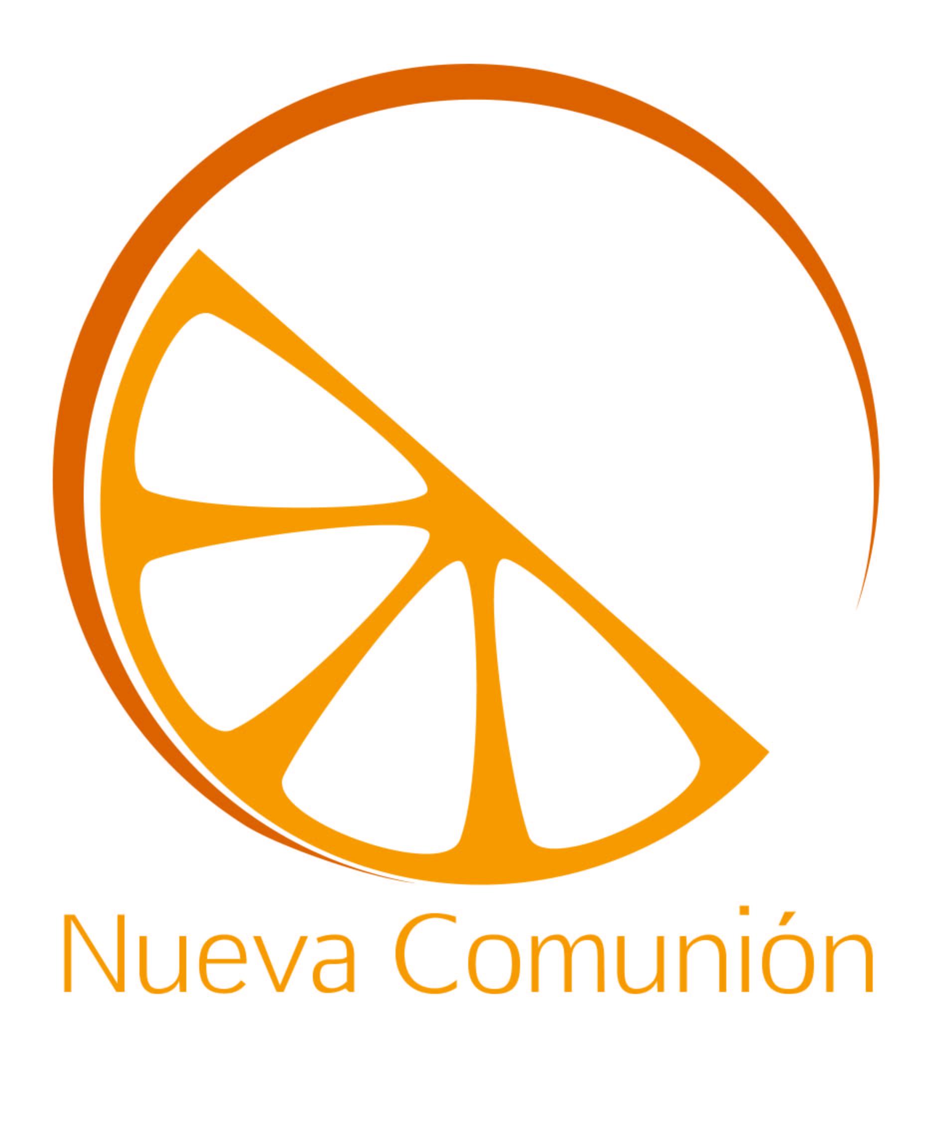 logo_spanish-05